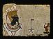 Amun-Min2