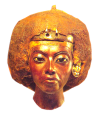 Queen Tiye 01
