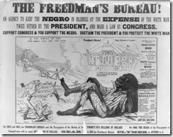 Freedman's_bureau
