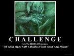 cthulhu-challenge